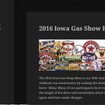Iowa Gas